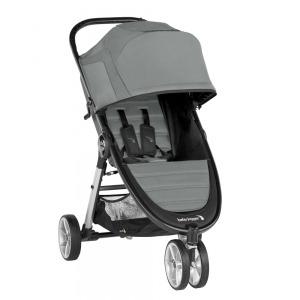 Silla de Paseo Baby Jogger City Mini 2 3 ruedas