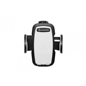 Soporte para móviles Rocking Baby Stroller Phone Holder