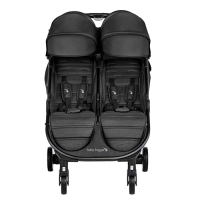 Silla de paseo Baby Jogger City Tour 2 Double