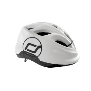 Casco de Seguridad Scoot and Ride
