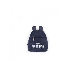 Mochila infantil My First Bag de Childhome