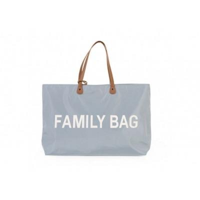 Bolsa Shopper Family Bag de Childhome