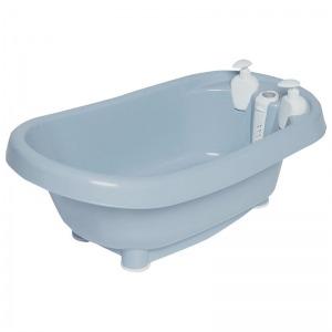 Bañera Thermobath de Bébéjou
