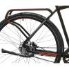 Bicicleta de ocio Ryme Bikes Dubai