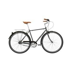 Bicicleta de ocio Ryme Bikes Soho