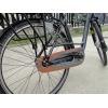Bicicleta eléctrica Ryme Bikes Avenue