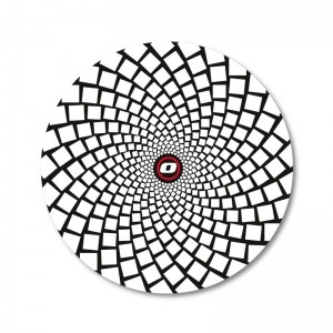 Pegatinas Wheel Stickers Magic para Ruedas de Mochila Roller