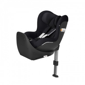 Silla de coche GB Vaya 2 i-Size 2020