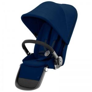 Asiento Hamaca para silla Cybex Gazelle S BLK