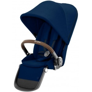 Asiento Hamaca para silla Cybex Gazelle S TPE
