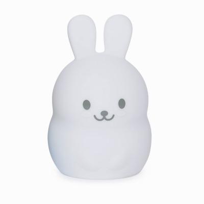 Luz Quitamiedos Tuc Tuc Led Conejo
