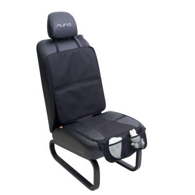 Protege asientos Olmitos