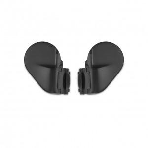 2 Adaptadores para Cots Eeezy S-Line Black