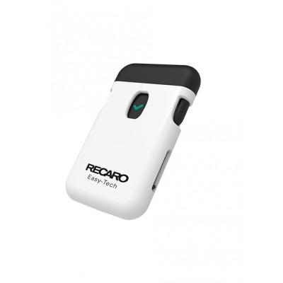 Recaro Easy Tech