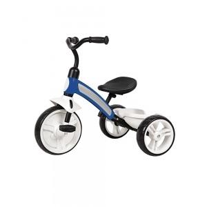 Triciclo Micu Azul