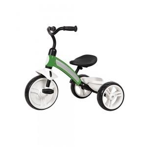 Triciclo Micu Verde
