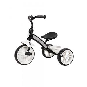 Triciclo Micu Negro