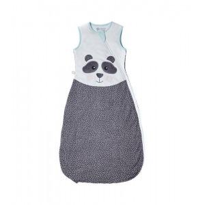 Saco Grobag Panda 18-36 meses Tog 2,5