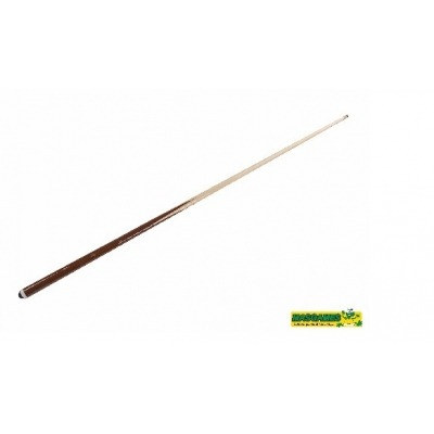 Taco de billar Masgames 123 cm.