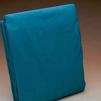 Cubierta Masgames para Billar de 7 ft