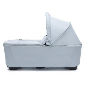 Capazo Easywalker Carrycot para Mini Stroller Ice Blue