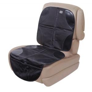 Protector de asiento Saro