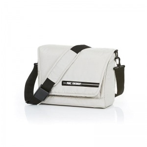Bolso Abc Design Fashion Sheep