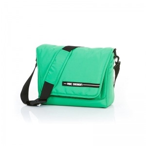 Bolso Abc Design Fashion Grass