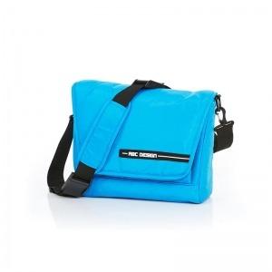 Bolso Abc Design Fashion Water