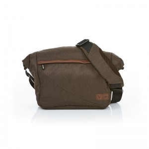 Bolso Abc Design Courier Tree
