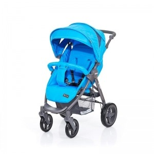 Silla de paseo Abc Design Avito Water