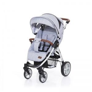 Silla de paseo Abc Design Avito Style Graphite Grey
