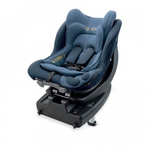 Silla de Coche Concord Ultimax-3 2016 Denim Blue