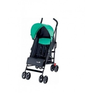 Silla de Paseo Safety 1st Slim Jungle Green