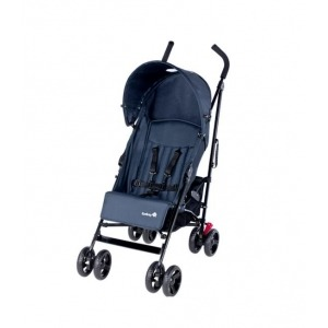 Silla de Paseo Safety 1st Slim Full Blue