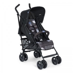 Silla de paseo Chicco London 2020 Matrix