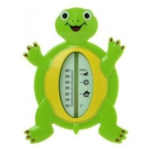 Termometro Kiokids Tortuga