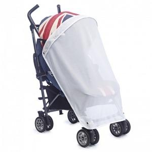 Mosquitera para silla de paseo Mini Buggy