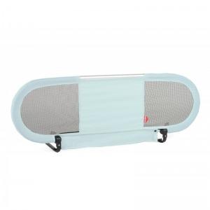 Barrera de cama Babyhome Side Ice