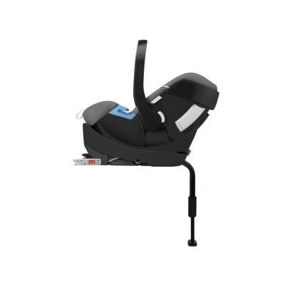 Base Cybex Aton Base 2-fix