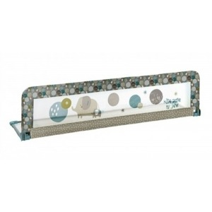 Barrera Cama Abatible Jane Bed Rails de 150 cm