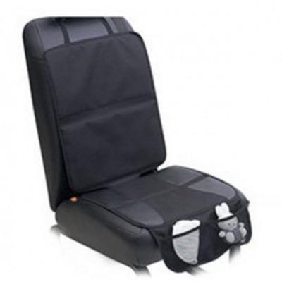 Protector de asiento Mondial Safe
