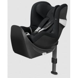 Silla de coche Cybex Sirona M2 I-Size 2018 Lavastone Black