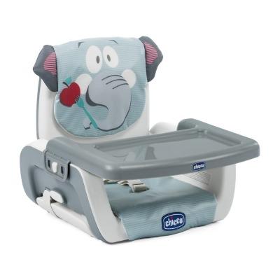 Trona para Silla Chicco Mode 2019 Baby Elephant