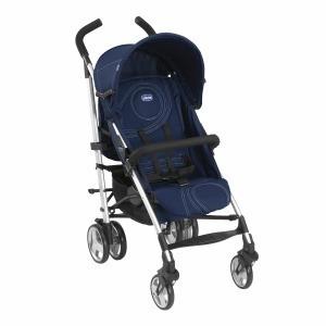 Protector para silla de bebé Chicco Lite Way