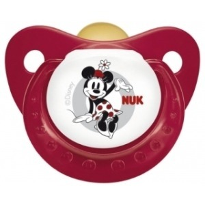 Nuk Cup Mickey Mouse 300 cc