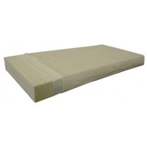 Colchón de Cuna de Latex 140 X 70