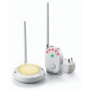 Intercomunicador Luz y Sonido Fisher-Price