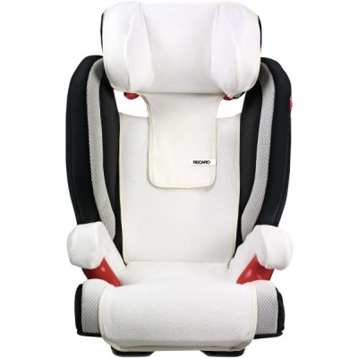 Funda para la silla Recaro Monza Seatfix