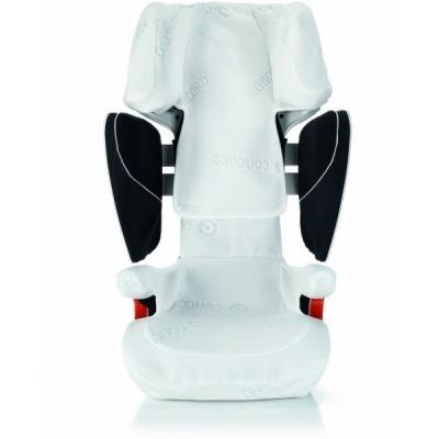 Funda de verano Cooly para silla Concord Transformer XT